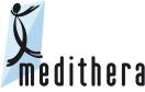 medithera - physikalische Systeme GmbH