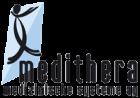 medithera - Hersteller physikalischer Medizinprodukte